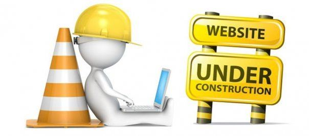 website-construction-graphic-4-605x268